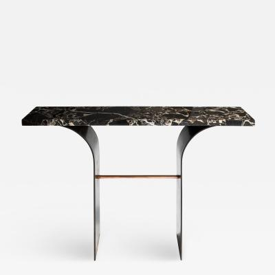 Carlyle Collective Via Console