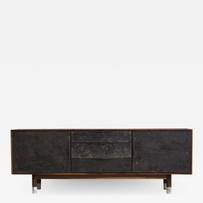 Carlyle Collective Wabi Credenza