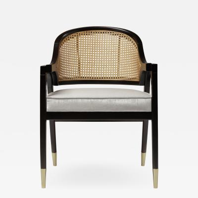 Carlyle Collective Wormley Dining Chair