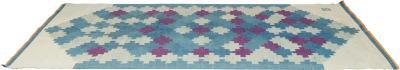 Carpet Produced in Sweden