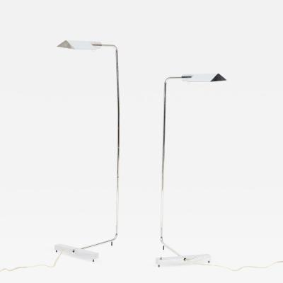 Cedric Hartman Cedric Hartman Adjustable Reading Lamps