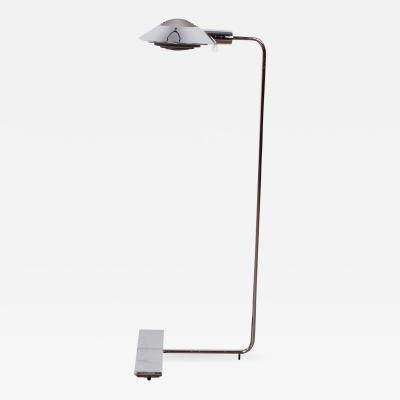 Cedric Hartman Cedric Hartman Floor Lamp