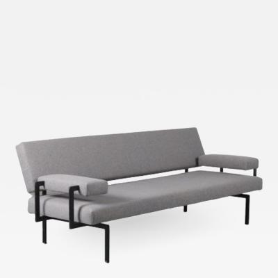 Cees Braakman Japanese Series Sofa by Cees Braakman for Pastoe Netherlands 1950
