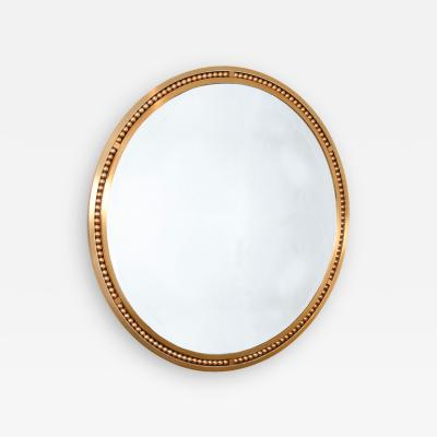 Chainon Mirror