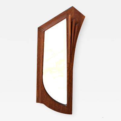 Charles Cobb Mirror