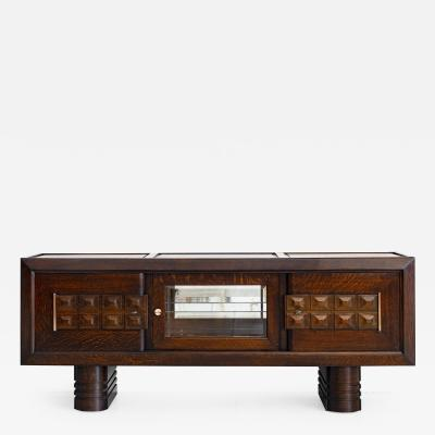 Charles Dudouyt CHARLES DUDOUYT CABINET