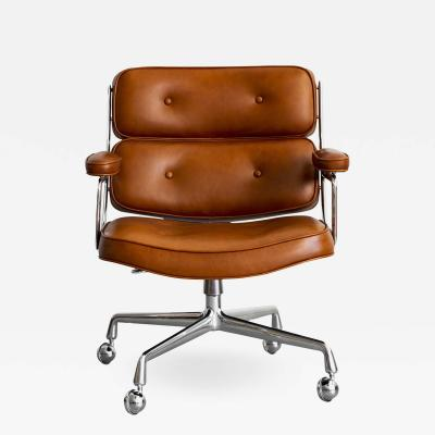 Charles Eames EAMES TIME LIFE CHAIR