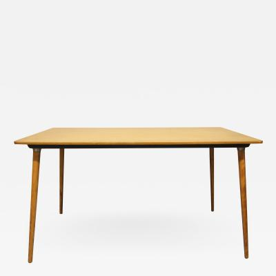 Charles Eames Eames DTW 3 Table