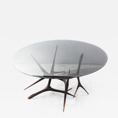 Charles Haupt Charles Haupt Num Num Dining Table RSA 2017