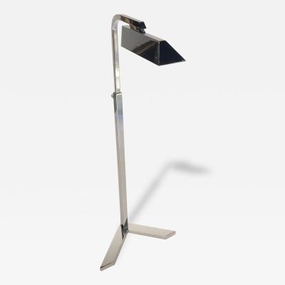 Charles Hollis Jones Charles Hollis Jones Floor Lamp