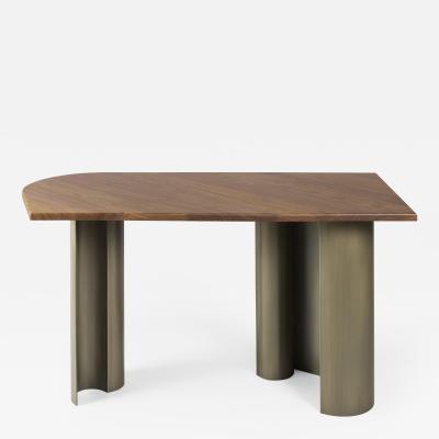 Charles Kalpakian Arche Desk