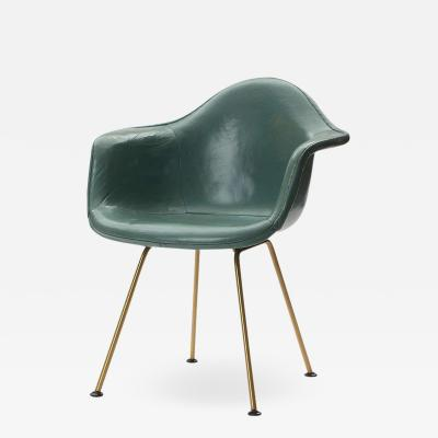 Charles Ray Eames CHARLES RAY EAMES DAX ARMCHAIR