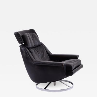 Charles Ray Eames Eames Era Chair