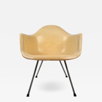 Charles Ray Eames Eames LAX Armshell Lounge Chair