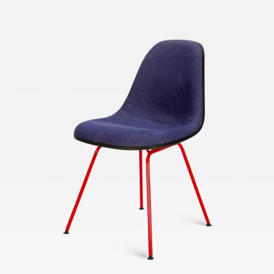 Charles Ray Eames Jeans Eames Side Chair