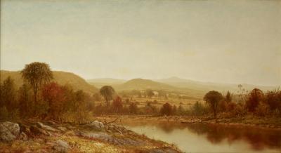 Charles Wilson Knapp Charles W Knapp American 1823 1900