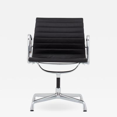 Charles and Ray Eames Conference chair