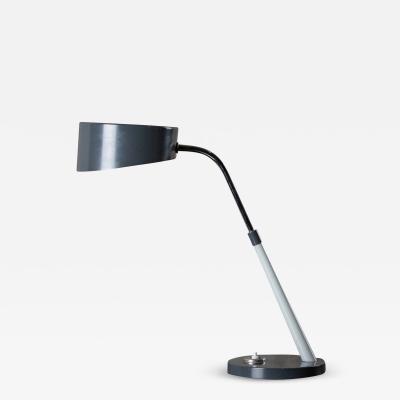 Charlotte Perriand CHARLOTTE PERRIAND JUMO LAMP