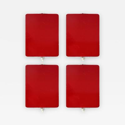 Charlotte Perriand CP 1 Wall Lights by Charlotte Perriand