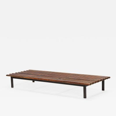 Charlotte Perriand Charlotte Perriand Bench Cansado 1958