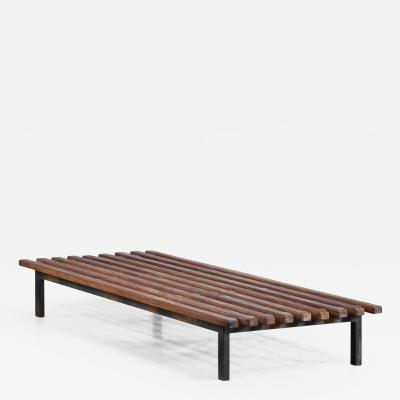 Charlotte Perriand Charlotte Perriand Cansado Bench or Coffee Table
