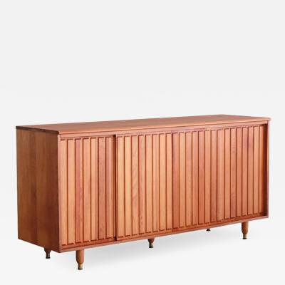 Charlotte Perriand Charlotte Perriand Style Credenza
