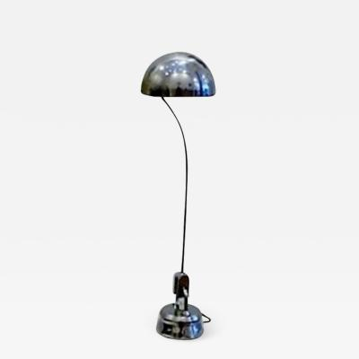 Charlotte Perriand Desk lamp by Charlotte Perriand circa 1950
