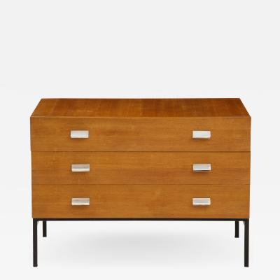 Chest of Drawers by Andre Monopoix c 1955