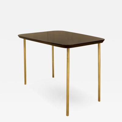 Chic End Table by Charak Modern