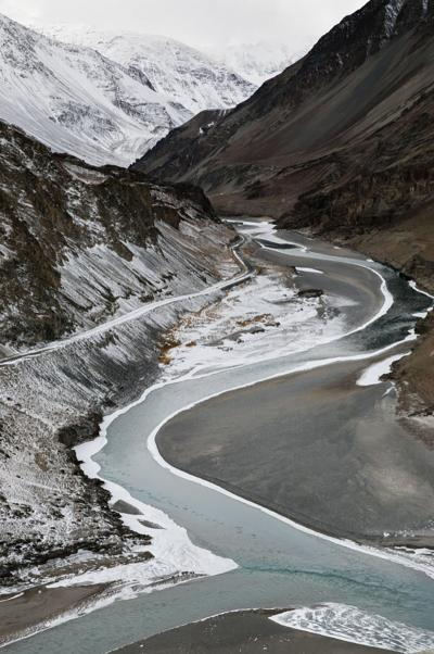 Chico Kfouri Ladakh Photography 2018 by Brazilian photographer Chico Kfouri