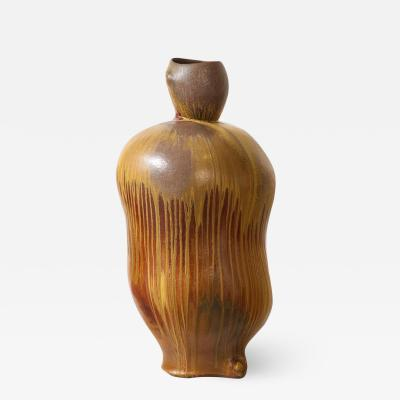 Chris Gustin Large Scale Vase 0606 by Chris Gustin