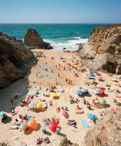 Christian Chaize Praia Piquinia 23 08 11 16h44