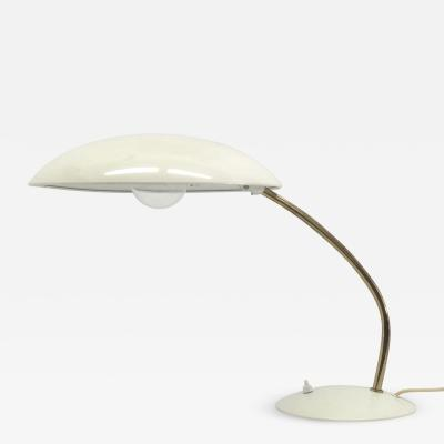 Christian Dell Task Lamp by Christian Dell for Kaiser Idell
