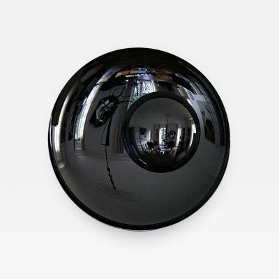 Christophe Gaignon DARK MATTER Mirror