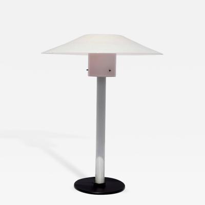 Cini Boeri Chiara Table Lamp Cini Boeri Murano Italy