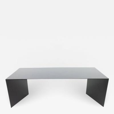 Cini Boeri Desk Prisma for Rosenthal 1981