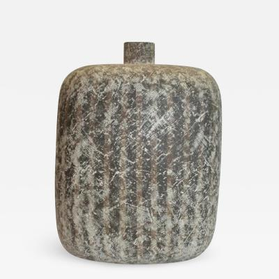 Claude Conover Claude Conover Arcella Large Stoneware