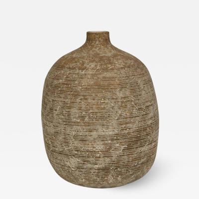 Claude Conover Claude Conover Vase