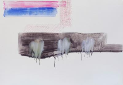Claude T tot Untitled 8