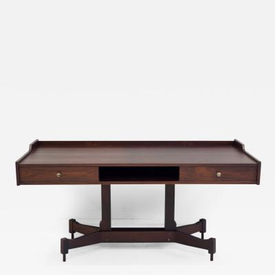 Claudio Salocchi Claudio Salocchi for Sormani Hardwood Writing Desk