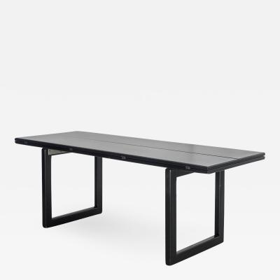 Claudio Salocchi Model SC 66 Extendable Table for Sormani 1965