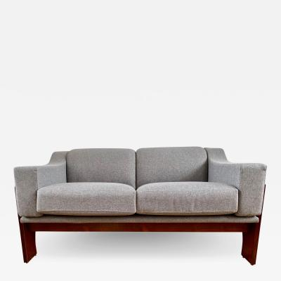 Claudio Salocchi Oriolo 2 Seater Sofa