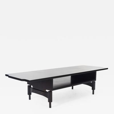 Claudio Salocchi SC 130 coffee table for Sormani
