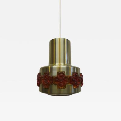 Claus Bobly Claus Bobly Pendant Light