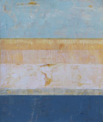 Clay Johnson Untitled 557