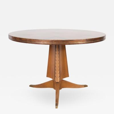 Colli Table by Colli