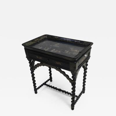 Commodity Chinese Tray Table