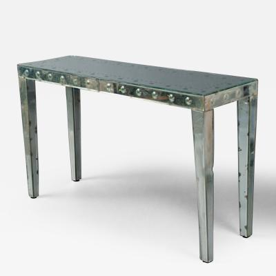 Console Table France 1940s