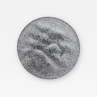 Coralie Laverdet Luna I S rie Tondo