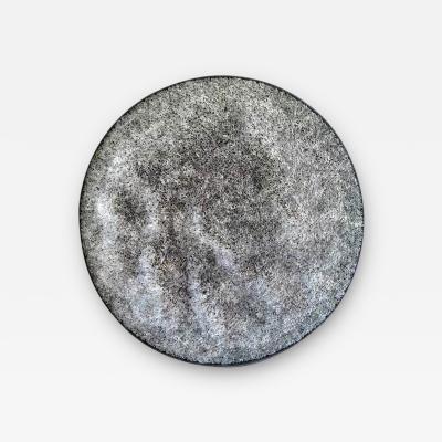 Coralie Laverdet Luna II S rie Tondo